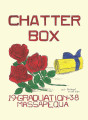 Chatter Box (1938 Graduation Issue, Massapequa)