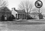 [Fairfield School, 1959]