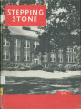 1955 The Stepping Stone