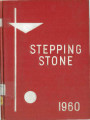 1960 The Stepping Stone