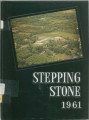 1961 The Stepping Stone