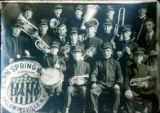 Penn Spring Works Band