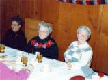 CPCS Senior Citizen Dinners