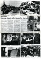 Palladium Times - Oswego Was a Safe Haven for Many