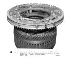 "Brushless exciter rotor and rectifier assembly - rotor OD - 26""""; exciter rating: 8 P -..."