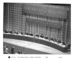 1961 Annual Meeting - Board of Directors