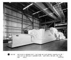 Copy print of customer print - Utah Power and Light Company, Naughton Unit #1 - LST-G unit as...