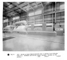 1963 - 225,000 kw steam-turbine-generator used in combined cycle steam-gas power unit.  Horseshoe...