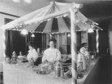 Appliance Demonstrations, 1909