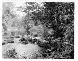 Otter Creek 1928