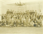 1930 - Photograph of Hartwick College Class of 1932