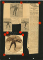 Henry Uihlein Scrapbook Page 050