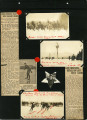 Henry Uihlein Scrapbook Page 117