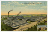 The Goulds Manufacturing Co., Seneca Falls, N. Y.