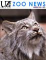Utica Zoo News