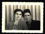 Photo of Vaccaro & Mario Marinaro