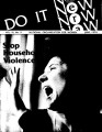 Do It NOW Newsletter Vol. 9 No. 5