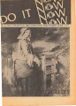 Do It NOW Newsletter Vol. 10 No. 4