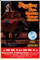 Ringling Bros. and Barnum & Bailey Circus 99th Season Advertisement
