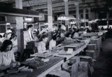 American Emblem Company - View of Production