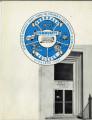 Plaza Programme 1963