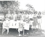 Bayview Hospital Baby Contest