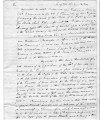 Letter from John Champlin to DeWitt Clinton, 1818-02-21