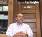 Jim Farfaglia Oral History Interview