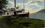 Woodville Dock, Canandaigua Lake, N.Y. (2)