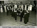 Honor Societies - Coffin Club - 02