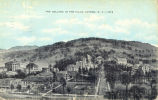 The College in the Hills, Alfred, N.Y. - 1916