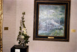 Art in Bloom: May 19, 1978 sponsored by the Women's Council of the Memorial Art Gallery
