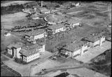 R01_Aerial View of Campus, ca 1936 [slide 3]
