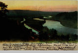 Mohawk Valley, N.Y. [front caption] (1front) [e0208ac1]