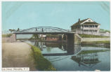 Erie Canal, Memphis, N.Y. [front caption] (1front) [e0582ac1]