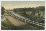 View near Herkimer, N.Y. [front caption] (1front) [e0070ac1]