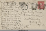 CANAL AT ILION, N.Y. [front caption] (2back) [e0413ac2]