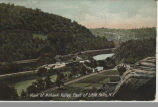 View of Mohawk Valley, East of Little Falls, N.Y. [front caption] (1front) [e0373ac1]