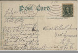 View of Mohawk Valley, East of Little Falls, N.Y. [front caption] (2back) [e0373ac2]