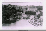 Little Falls, N.Y., Lower Lock [front caption] (1front) [e0323ac1]