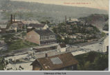 Perry's Lock, Little Falls, N. Y.  [front caption] (1front) [e0382ac1]