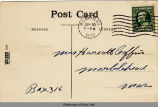 1214 - Erie Canal, Albion, N.Y. [front caption] (2back) [e0273ac2]
