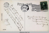 The German Flatts, Canajoharie, N.Y. [front] (2back) [e0135ac2]