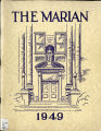 The Marian 1949