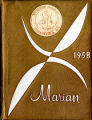 The Marian 1958