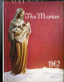 The Marian 1962