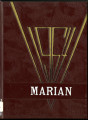 The Marian 1964