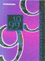 Coltonian_1999_Cover