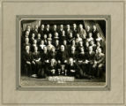 Filharmonia Choir no. 120, 1930's