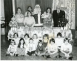 1970's Christmas Party - Polish National Alliance